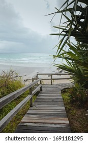 Wategos Beach Byron Bay Australia