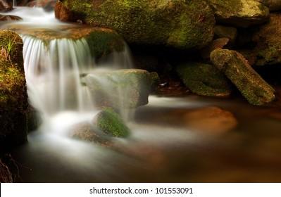 water - Shutterstock ID 101553091