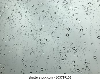 Water background/ Water is a polar inorganic compound that is at room temperature a tasteless and odorless liquid, nearly colorless with a hint of blu