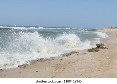 water beach wallpepar