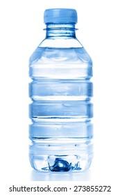 Water Bottle, Bottle, Water.
