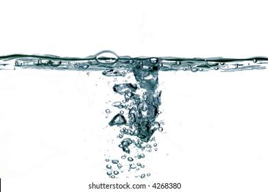 water drops #35