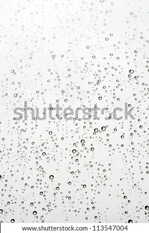 water-drops-on-window-abstract-450w-1135