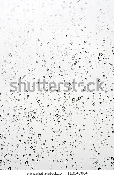 water-drops-on-window-abstract-600w-1135