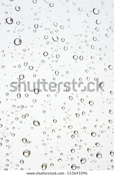 water-drops-on-window-abstract-600w-1536