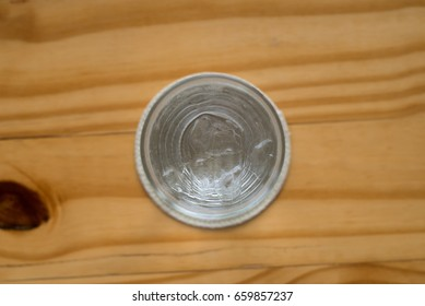 Water in glass,Water
