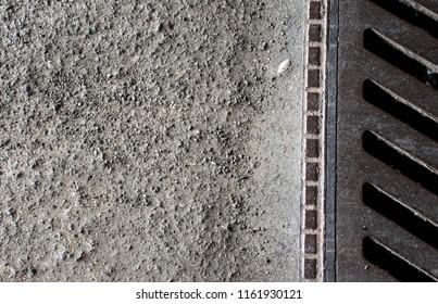 Street Gutter Images Stock Photos Amp Vectors Shutterstock