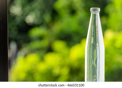 water and healthy