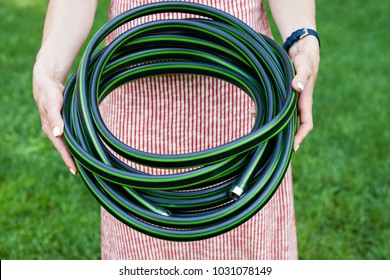 water hose garden accessories accessories for garden watering