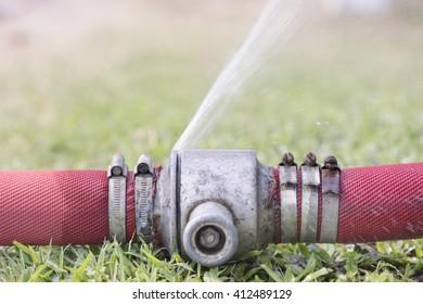 Water Leakage Images Stock Photos Amp Vectors Shutterstock