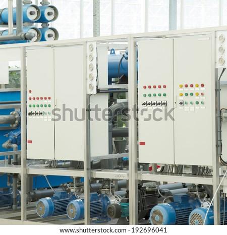 water-pump-unit-plants-greenhouse-450w-1