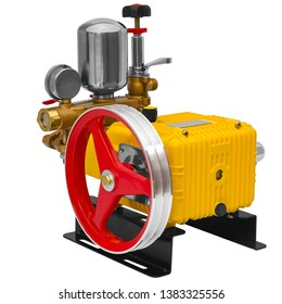 water pump wash car eletric tool
