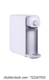 Water Purifier from Korea Technology