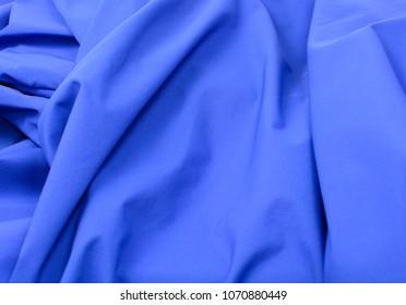 Water repellent coating durable repellency fabric outdoor shell jacket. Waterproof membrane.