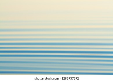 water surface background in summer