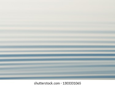 water surface background in summer, low saturation