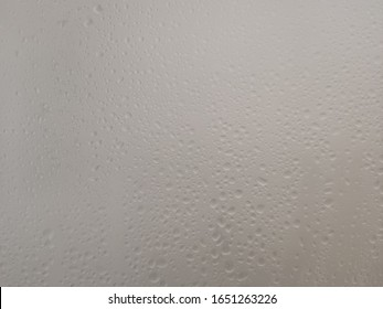 water  surface in bathroom background