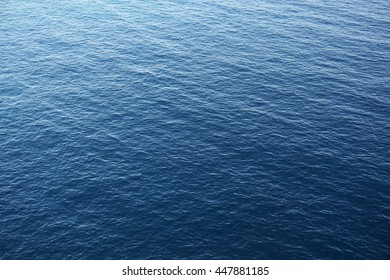 water surface, texture, background