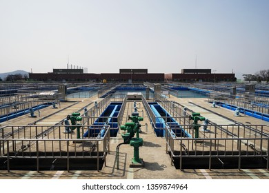 Water Treatment Plant_Water purification is the process of removing undesirable chemicals, suspended solids and gases from contaminated water. water purification(purifying) plant. filtration plant.