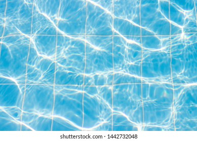 Surf Background Flat Stock Photos, Images & Photography | Shutterstock