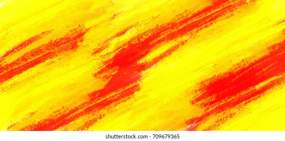 Watercolor background. Cool Abstract colorful watercolor background