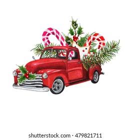Christmas Tree Farm Arizona