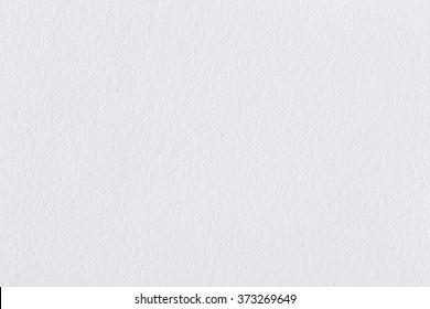 Watercolor paper texture.