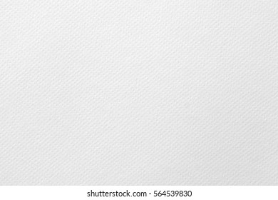 Watercolor paper texture. white paper. white paper background.