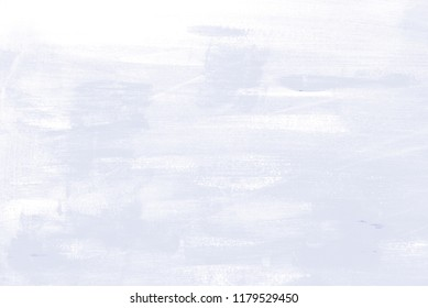 watercolor texture bacground