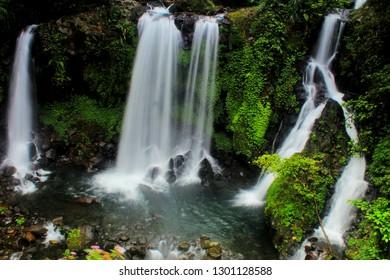 1000 Wisata Alam Stock Images Photos Vectors Shutterstock