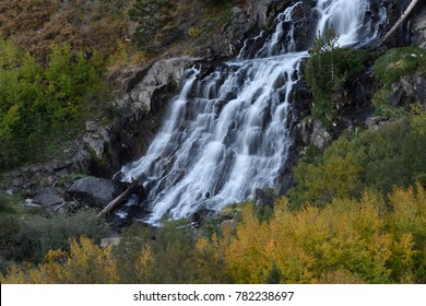 Hoover Wilderness Images, Stock Photos & Vectors   Shutterstock