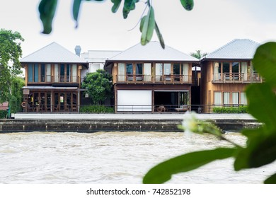 Thai Modern House Immagini, foto stock e grafica vettoriale ... on thai accessories, hd modern house design, thailand thai house design, thai illustration, small two bedroom house exterior design, french modern house design, zen garden design, thai house design ideas, thai decorating ideas, zen interior design, mediterranean modern house design, brazilian modern house design, sri lankan modern house design, american modern house design, new zealand modern house design, zen house design, tropical beach house interior design, thai contemporary house,