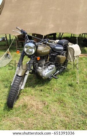 motorcycle dating uk