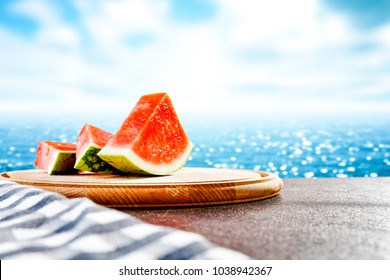 Snack Time Images Stock Photos Amp Vectors Shutterstock