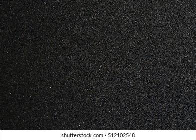 waterproof abrasive paper texture
