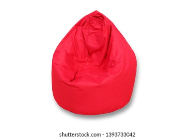 Waterproof  Bean Bag Chair Cover Large Beanbag Water drop