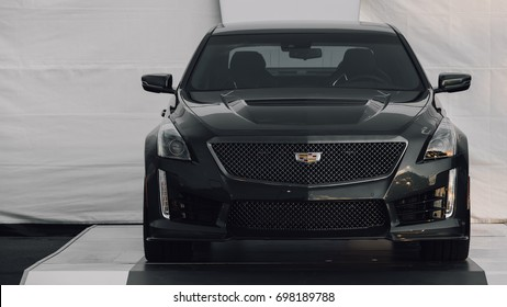 What Does Cts Stand For >> Cadillac Cts Gorseller Stok Fotograflar Ve Vektorler Shutterstock