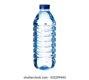 Watter bottle