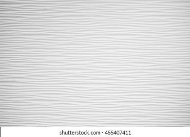 wave pattern background. wave concept idea