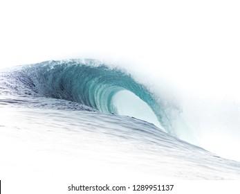 wave surf surfing barrel mentawai water power nature ocean blue spray tube ocean art art waterphotography surftrip island life tropical paradise