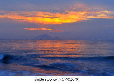 Island Quotes Images, Stock Photos & Vectors | Shutterstock