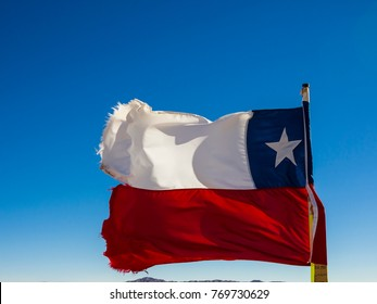 flag of chile images stock photos vectors shutterstock