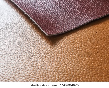 Wax Thread Images, Stock Photos & Vectors | Shutterstock