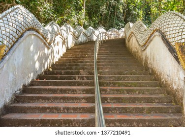 the way to up stair