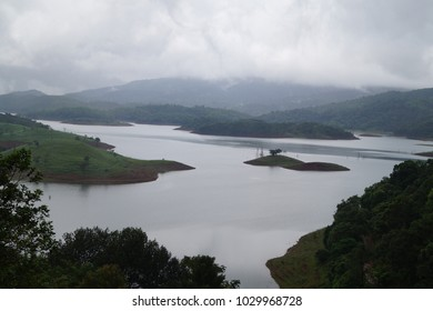 Wayanad-Kerala is bound to make one fall in love with her grandeur. The beautiful tea plantations that adorn her, the snow capped mountains, the streams, caves, wildlife and various other natural...