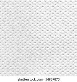wc paper texture