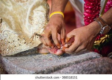 Tamil Wedding Images Stock Photos Vectors Shutterstock
