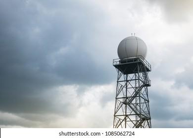 Doppler Weather Radar Images, Stock Photos & Vectors | Shutterstock