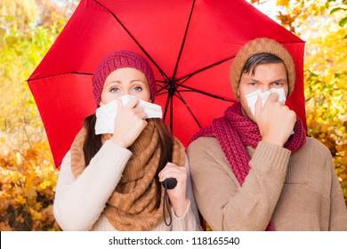 weather illness
