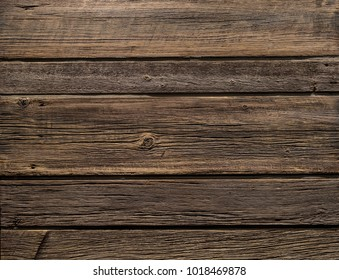 weatherd wood lath line arrange pattern textrue background